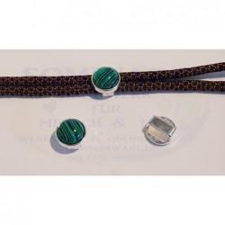 SP 10 mm Malachit-Grün