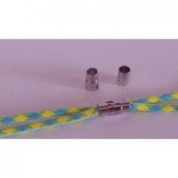 Magnet-Drehverschluss für 6mm