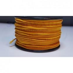 Microcord AF Gold