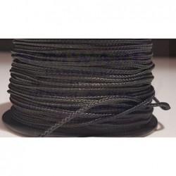 Microcord Black