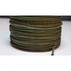Microcord Olive Drab