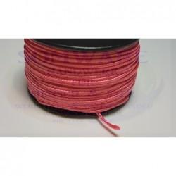 Microcord Pink