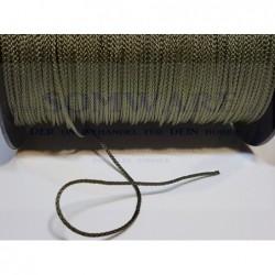 Microcord Nylon Olive Drab