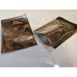 Hot Seal Tüte 13 x 9 cm