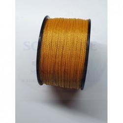 Nanocord AF Gold