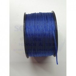 Nanocord Blue