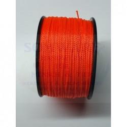 Nanocord Neon Orange