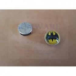 SP Hero 15mm