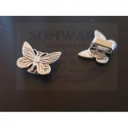 SP Schmetterling