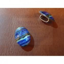 SP Farbverlauf blau
