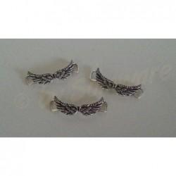 Verbinder Flügel