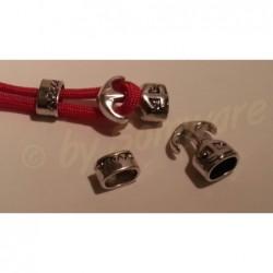 Anker-Verschluss Loop
