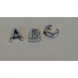 SP ABC Metall 14mm