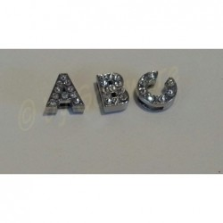 SP ABC Strass 11mm