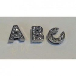 SP ABC Strass 14mm