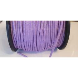 PC Typ 3 Pastel Purple