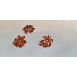 SP 6-Blatt rosé