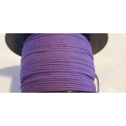 Microcord Lilac