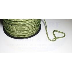 Paracord Typ 1 Guacamole