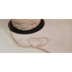 Paracord Typ 1 Mocca